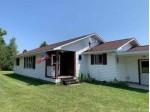 4234 Ii Rd, Garden, MI by Grover Real Estate $168,500