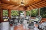 147 S Bear Ln, Stambaugh, MI by First Weber Real Estate $1,890,000