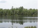 0000 Nevins Lake NEVINS LAKE, Melstrand, MI by Clc Realty, Llc - Autrain $1,750,000