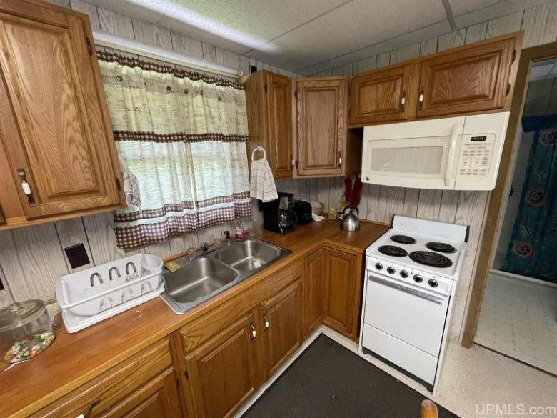 11646 Haanpaa Rd Trout Creek, MI 49967 by Century 21 Affiliated $130,000