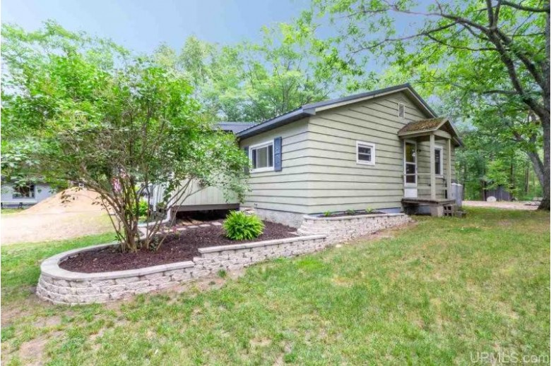 4026 M28, Marquette, MI by Exp Realty Of Marquette $149,000