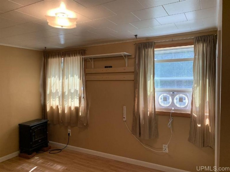 2322 Center St, Marquette, MI by Re/Max 1st Realty $165,000