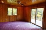 E18441 Grace Lake Rd Watersmeet, MI 49969-1111 by First Weber Real Estate $499,900
