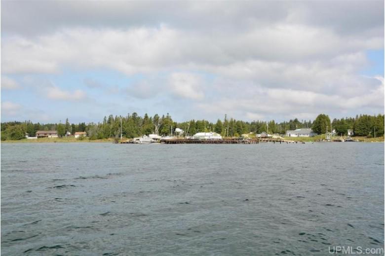 SUMMER ISLAND Summer Island SUMMER ISLAND, Fairport, MI by Clc Realty, Llc - Autrain $172,500