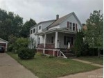 421 Center St, Marquette, MI by Great Lakes & Land Of Marquette, Inc. $165,900