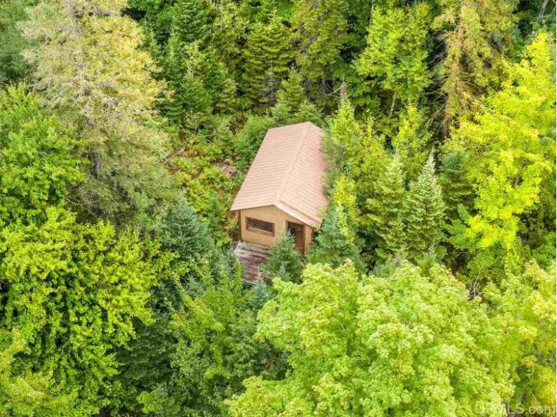ON Chaney Lake Rd Bessemer Township, MI 49911 by Coldwell Banker Mulleady $62,500