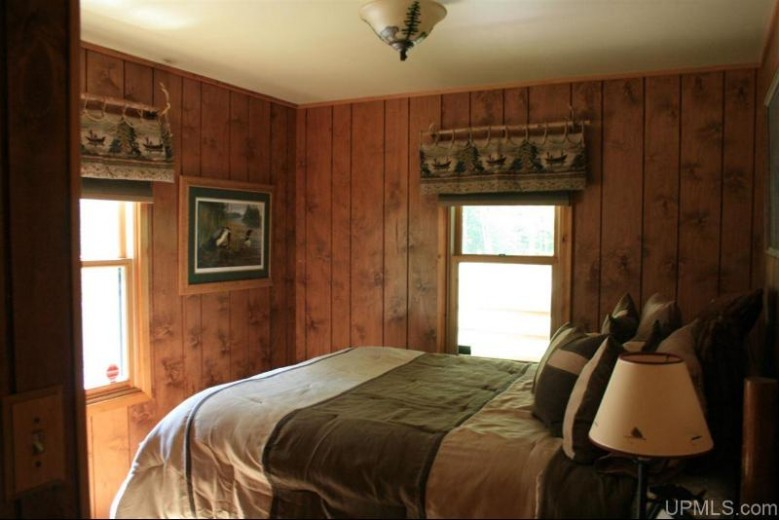 437 Channing Rd Crystal Falls, MI 49920 by First Weber Real Estate $299,950