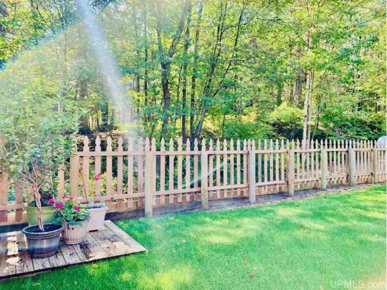 1324 Firelane Rd Fence, WI 54120 by Leeds Real Estate $425,000