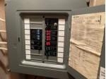 497 Old M28 Bergland, MI 49910 by Zak'S Realty $210,000
