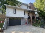 630 Forest Park Dr, Marquette, MI by Re/Max 1st Realty $369,900