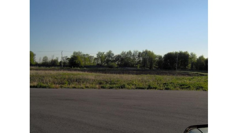 Lot 6 Nova Pass Beaver Dam, WI 53916 by Absolute Home $66,750