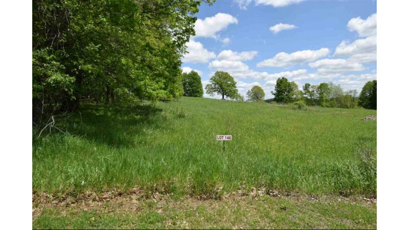 L146 Blk Forest Pine Cone Ln Woodland, WI 53941 by Re/Max Preferred $17,900
