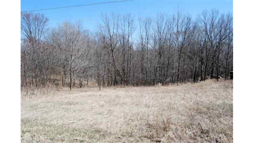 L32 Canary (w Redstone Dr) La Valle, WI 53941 by Re/Max Preferred $59,000