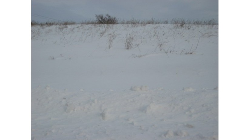 430 Lot 23 Hollander St Markesan, WI 53946 by Century 21 Properties Unlimited $18,000