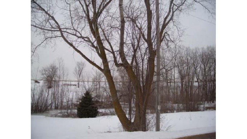 7.05 Acres S Fischer Creek RD Cleveland, WI 53015-0000 by Pleasant View Realty, Llc $69,000