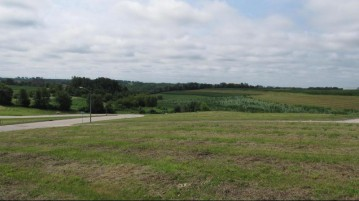 LOT 8 CROSSING MEADOWS, Viroqua, WI 54665-0000