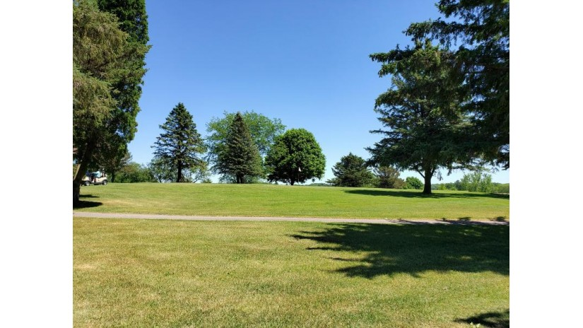 LOT 28 16TH FAIRWAY DR Viroqua, WI 54665-0000 by United Country - Oakwood Realty $43,200