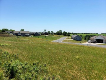 LOT 29 16TH FAIRWAY DR, Viroqua, WI 54665-0000