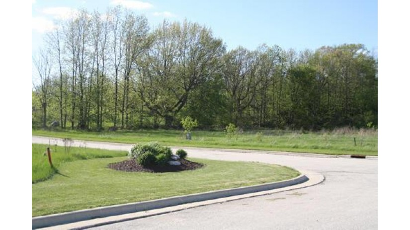Lot 2 Meadow Ridge Ln Plymouth, WI 53073 by Coldwell Banker Werner & Assoc $36,900