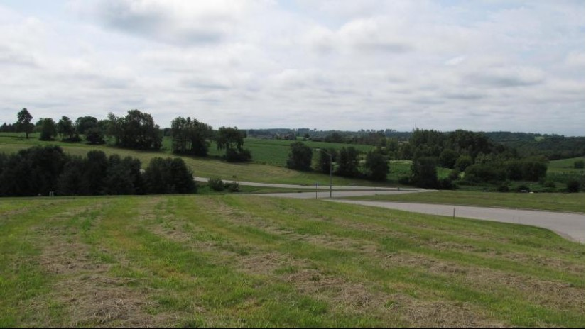 LOT 9 W POINT CIR Viroqua, WI 54665-0000 by United Country - Oakwood Realty $36,500