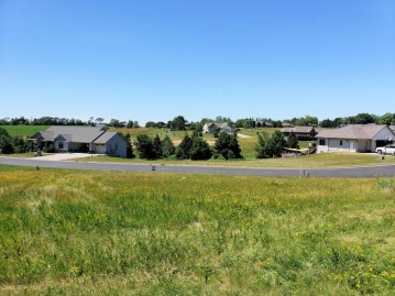 LOT 27 16TH FAIRWAY DR, Viroqua, WI 54665-0000