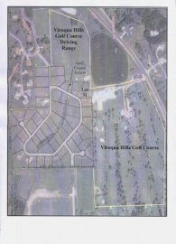 LOT 31 16TH FAIRWAY DR, Viroqua, WI 54665-0000
