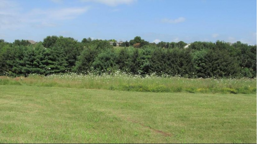 LOT 44 16TH FAIRWAY DR Viroqua, WI 54665-0000 by United Country - Oakwood Realty $32,500