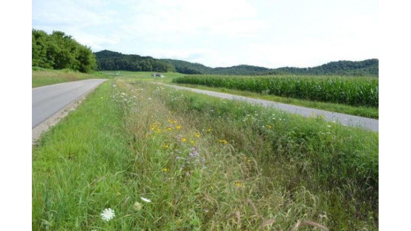 LOT 18 PINEWOOD DR Onalaska, WI 54636-0000 by Coldwell Banker River Valley Realtors $70,000