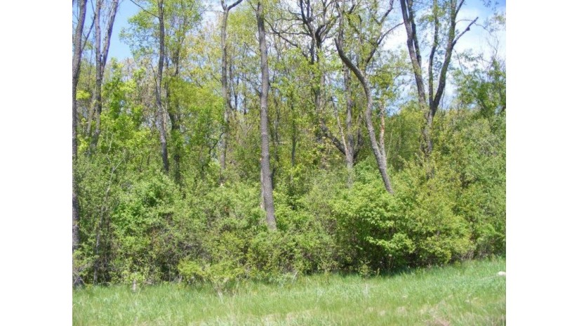 6808 Horseshoe Trl Burlington, WI 53105-9380 by Bear Realty Of Burlington $95,900