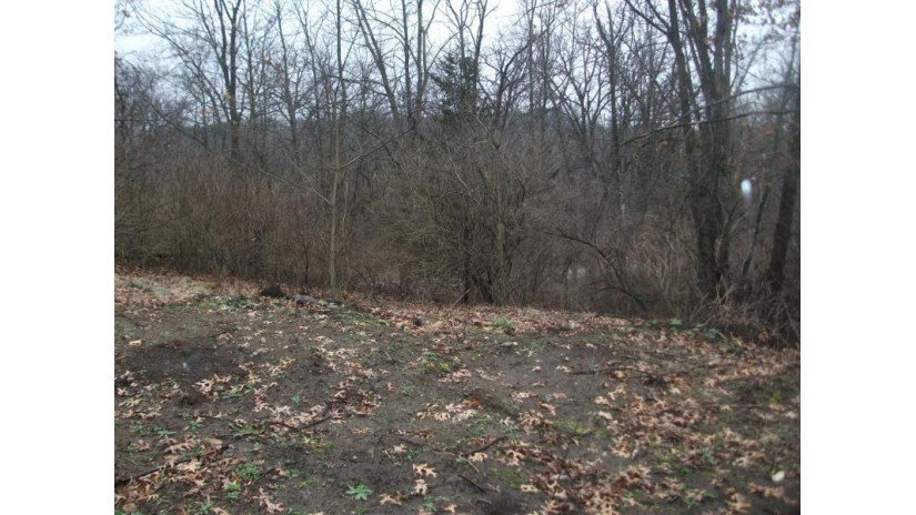 Lt1 County Road N Cold Spring, WI 53190-9999 by First Weber Inc - Johnson Creek $84,000