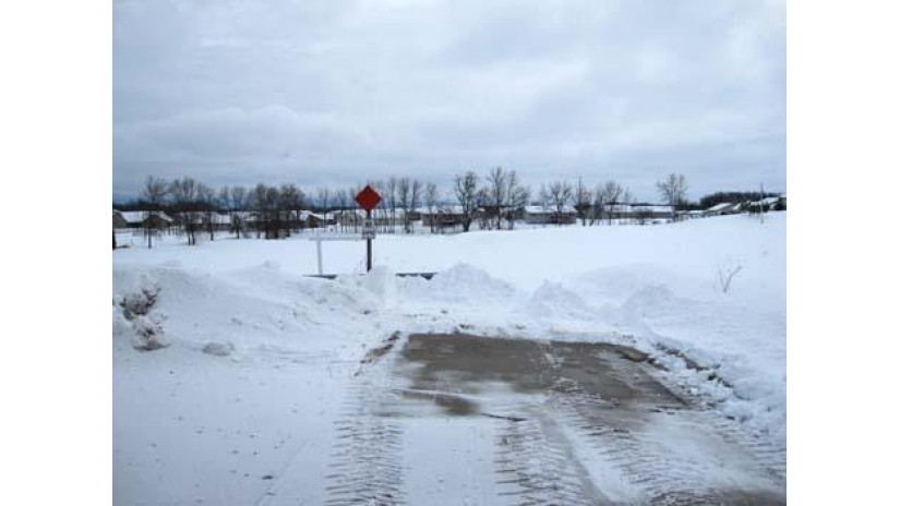 6.7 Acres S MacArthur St Howards Grove, WI 53083-0000 by Re/Max Universal $60,000