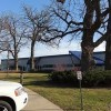 1815 Janesville Ave, Fort Atkinson, WI 53538-2712