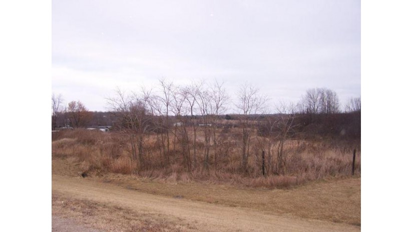Lt1 County Road V Grafton, WI 53024 by Schmit Realty, Inc $379,900
