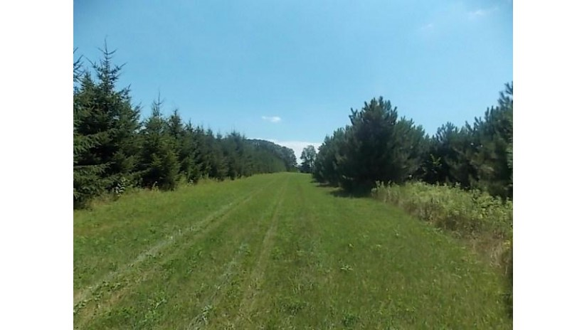 Lt0 Brooke Ln Koshkonong, WI 53538 by Re/Max Preferred $399,000