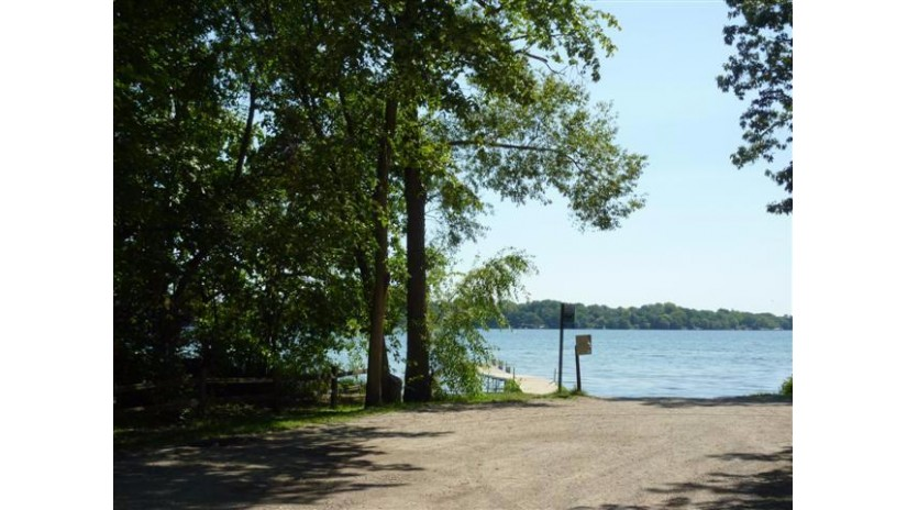 Lt16 Shorewood Hills N Lake Mills, WI 53551 by Century 21 Affiliated- JC $54,500
