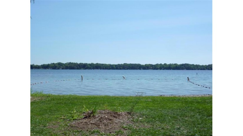 Lt61 Shorewood Hills N Lake Mills, WI 53551 by Century 21 Affiliated- Jc $64,500