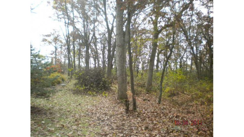 Lot 14 Blk Nippersink Park Bloomfield, WI 53128-1148 by Homestead Realty Of Lake Geneva $79,900