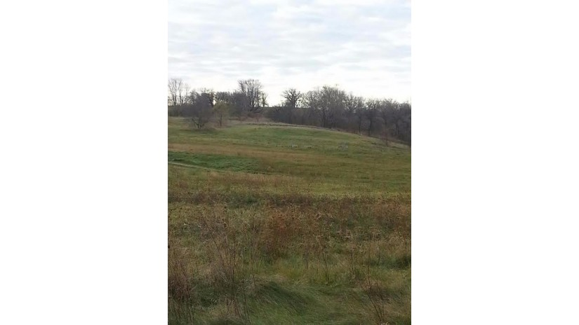 Lt14 Troy Hill Estates East Troy, WI 53120 by Realty Executives - Integrity $79,900
