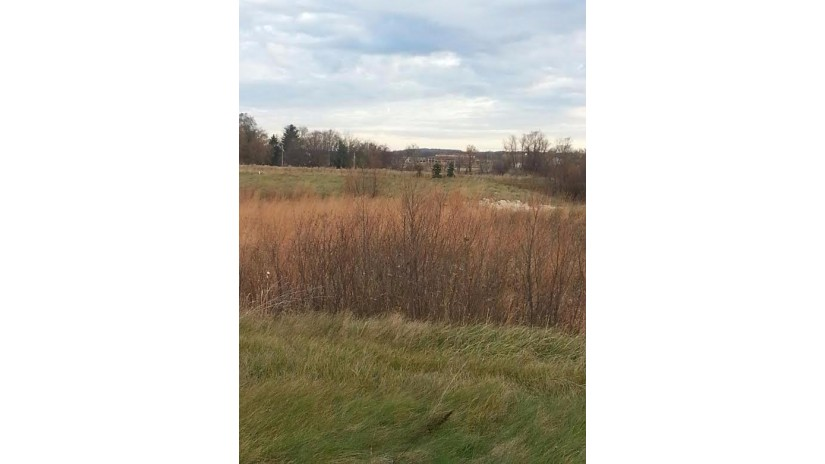 Lt46 Troy Hill Estates East Troy, WI 53120 by Realty Executives - Integrity $94,900