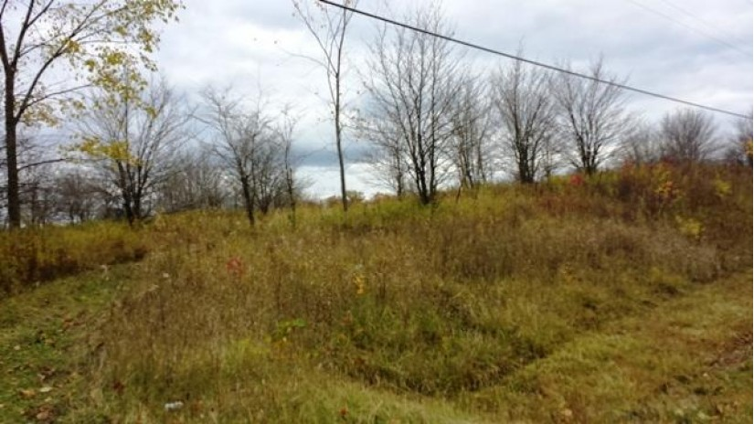 Lt99 N 18th St Manitowoc, WI 54220-1403 by Action Realty $399,900