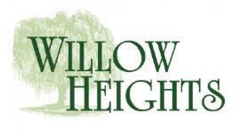 LOT 23 WILLOW TRL Shelby, WI 54601-0000 by Gerrard-Hoeschler, Realtors $105,000
