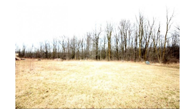 Lot 1 Pickett St Plymouth, WI 53073-0000 by Pleasant View Realty, Llc $51,900