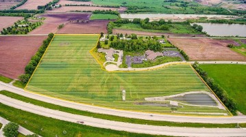 Lt0 Remmel Dr 18.648 Ac., Johnson Creek, WI 53038