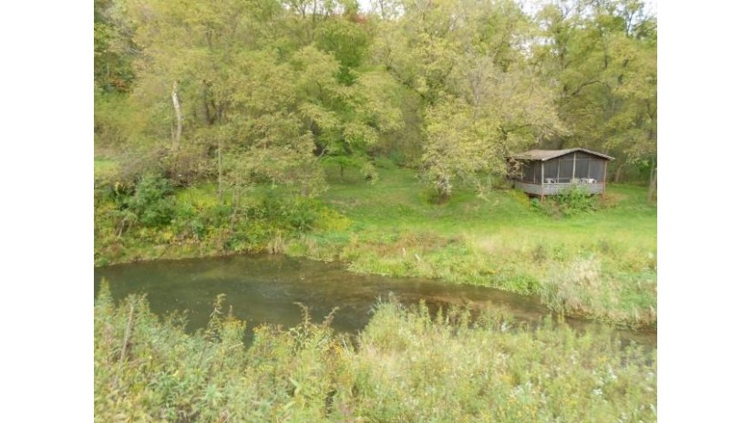 72 Acres Sidie Hollow Rd Sterling, WI 54665-0000 by Coldwell Banker River Valley, Realtors $265,000