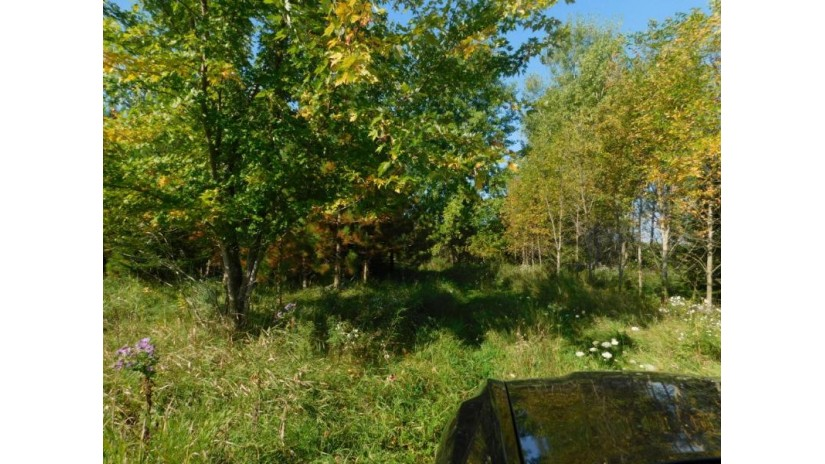 3397 County Road  J Pensaukee, WI 54101 by Re/Max North Winds Realty, Llc $85,000