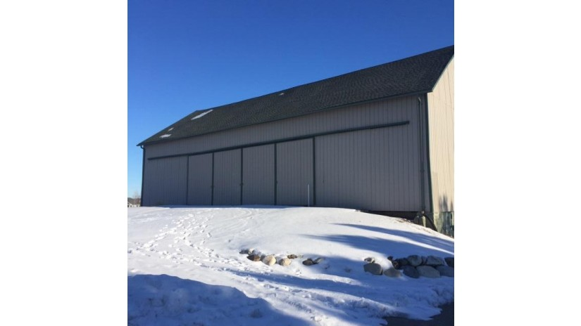 Lt1 State Road 175 Richfield, WI 53076 by Realty Executives - Integrity $299,000