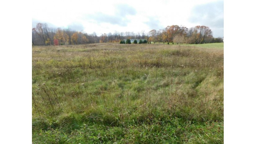 Lt1 Rolling Hills Ct Belle Plaine, WI 54166 by Re/Max North Winds Realty, Llc $38,950