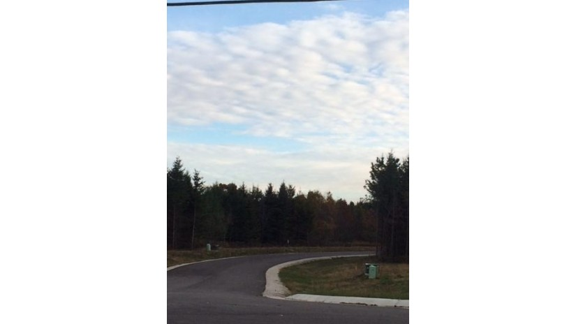 Lt4 White Pine CT Genesee, WI 53189 by Kings Way Realty, Llc $200,000