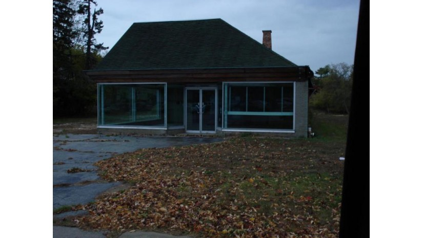 3000 Forest Ave Two Rivers, WI 54241-1927 by Choice Commercial Real Estate Llc $299,000