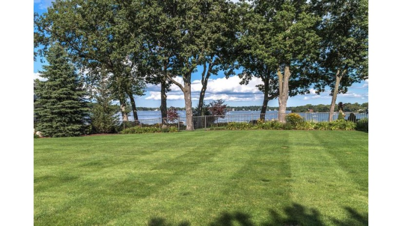 N1460(Vac) Powers Lake Rd Bloomfield, WI 53128-1128 by Keefe Real Estate, Inc. $899,000